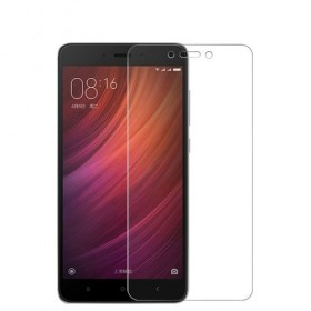 Xiaomi Redmi Note 4 Tempered Glass 9H Προστασία Οθόνης